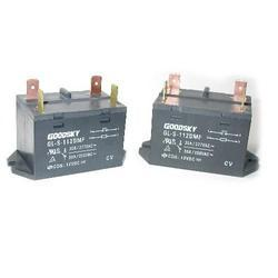 Goodsky Home Application Electrical Relays
