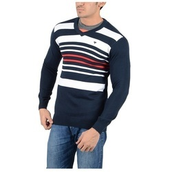 Mens Woolen Sweaters At Rs 370 Pieces Shimla Puri Ludhiana