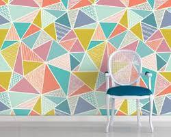 Wallpaper Manufacturers Suppliers Dealers In Hyderabad Telangana