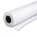 Plain Acid Free Tissue Paper Roll