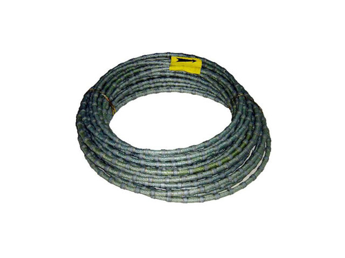 Diamond Wire Saw   She Diamond Tools   Manufacturer in Bengaluru ...