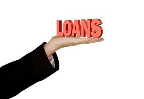 Cash loan norfolk image 8