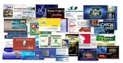 Paper Printing Solutions