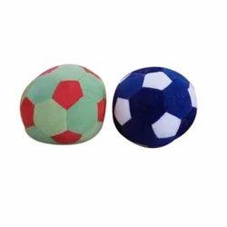 Kid Ball Toys