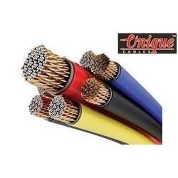 Wholesale Trader of Cable Gland & Termination Cable Lugs by