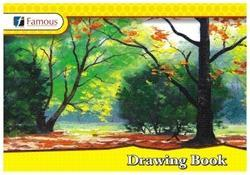 drawing book - Drawing Book Pictures