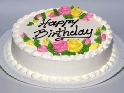 birthday-cake-250x250.jpg