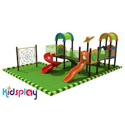 Little Wonders Multi Play Station KP-KR-135