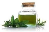 Spearmint Oil 55%