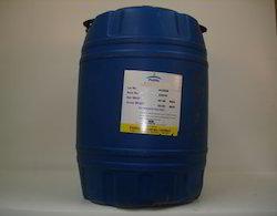 Water Base Adhesive - Sticker Gum - Pidivyl Hps 21