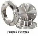 Forged Flange