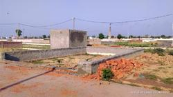 Residentail Plots In Fng Expressway Sec-150