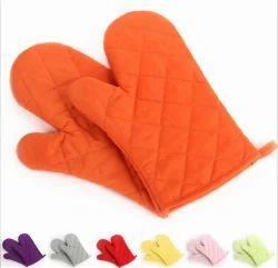 Kitchen Gloves - Manufacturers, Suppliers & Traders of Kitchen Gloves