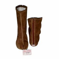 Ladies Long Boot