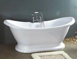 Bath Tubs in Chennai Bathtubs Dealers Suppliers in Chennai