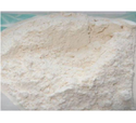 Industrial Grade Desloratadine Powder