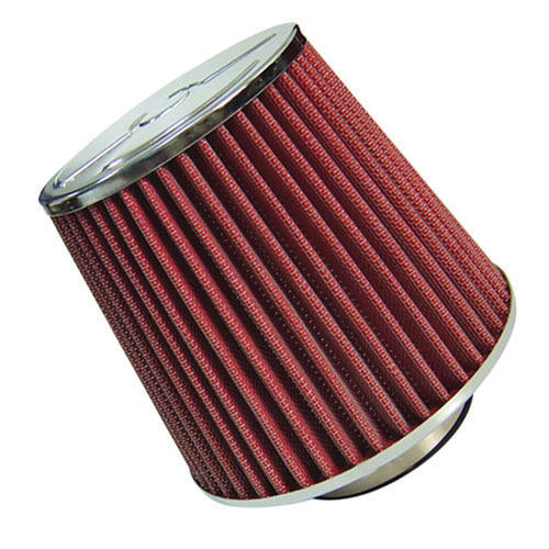 Car Engine Filter, इंजन एयर फ़िल्टर in Isanpur, Ahmedabad , Arth  Automobiles   ID: 13680299273
