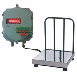 Weighing Scale Weighing Scale Manufacturers Suppliers