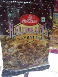 Haldiram Navratan