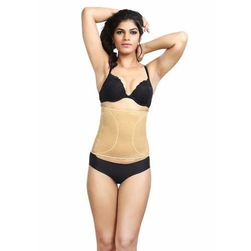 24afb4481e Women Tummy Tucker at Rs 545  set