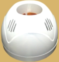 Bulb Holder (Batten Holder Lotus)