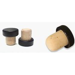 Plastics Cork Stopper
