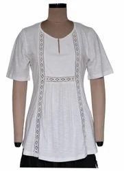 Anfisa Knit Top EGT060A
