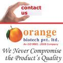 Pharma PCD Franchise In Gujarat