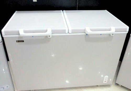 300 L Large Elanpro Deep Freezer Single Door Rs 25999
