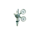 Gas Cylinder Regulators