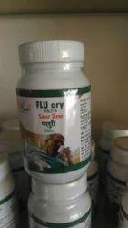 Ayurvedic Medicine For Fever