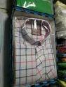 Formal Shirt