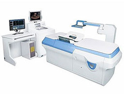 HIFU Medical Treatment Service in Vasundhara Sector 12