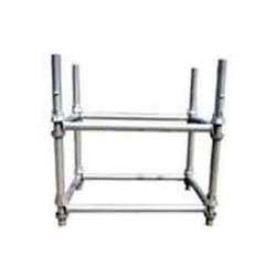 Cuplock Standard (Vertical)