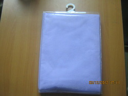 PVC Bag with Hanger