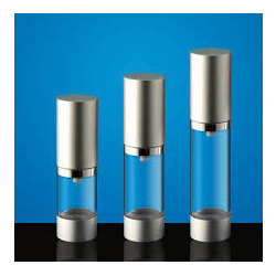 Airless Serum Bottles