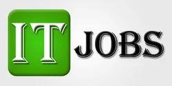 IT Jobs Service