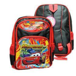 b9849ddc1f9a Get Quote. Nylon Kids School Bag