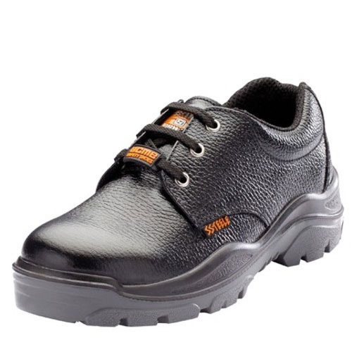 ae5f78120049 Safety Shoes at Rs 800  pair(s)
