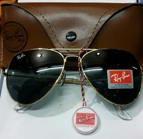 7994a53678 shopping ray ban rb3025 97cd4 33d9b  cheap ray ban sunglasses feab5 646ea