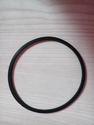 DRB Rubber Ring