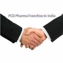 Pharma PCD in Bhavnagar