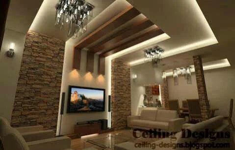 Gypsum Board Drawing Room Ceilings Rs 82 Feet Ceiling Masters Id 15620815048
