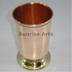 acb01de5ab44 Silver Cup at Best Price in India