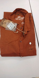 35fc4ff8b51 Om Fashion - Manufacturer of Cotton Trouser   Men Jeans from Ahmedabad