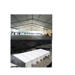 German Tent u0026 Event Tent  sc 1 st  IndiaMART & Event Tents in Bengaluru Karnataka | Karykrm Ke Tambu ...