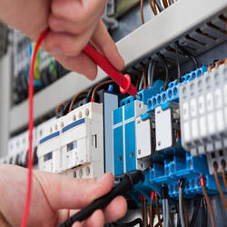 Electrical Safety Audit, Application/Usage: Commercial