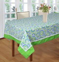 Trendy Tablecloth