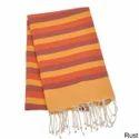 Pestemel Fouta Towel