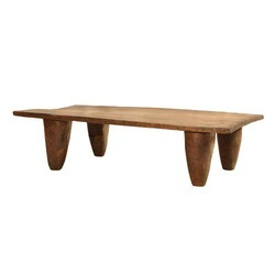 Naga Table